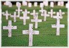 Смерть и отношение к смерти
