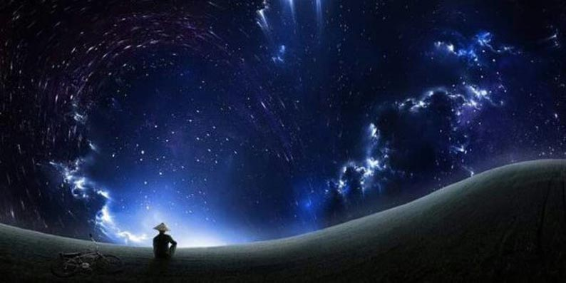 Этапы развития Духа Человека от рождения и до тридцатилетия