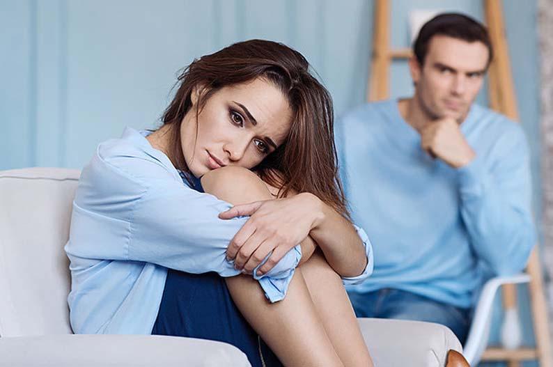 Можно ли восстановить разрушенные отношения?