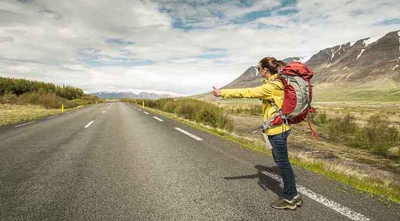Как путешествия меняют нас